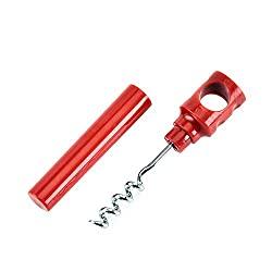 Screw Pull Corkscrew